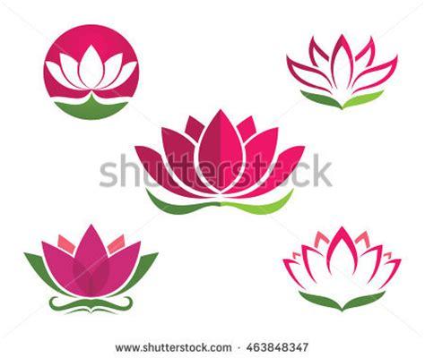 Essay on lotus flower in telugu essay about lotus flower in hindi flower inspiration mightylinksfo